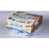 yaourt cimelait
